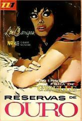 049 Reservas de Ouro.pdf