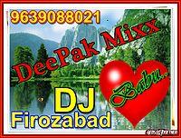 Gajh Mukhdhari Dev Dj Remix By Deepak Mixx 9639088021 FZD, Dj Ranjeet, Dj Raj, Dj Ravi, Dj Shanker, Dj Shiva, Dj Veeru, Dj Vicky, Dj Manish, Firozabad.mp3