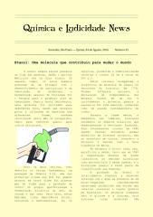 Jornal 01 - Etanol.pdf
