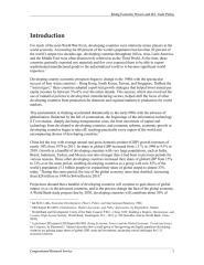 Rising Economic powers.pdf