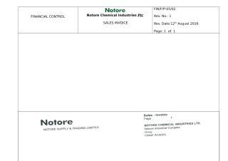 Format-Sales Invoice  Rev1 on 17-01-2013.doc