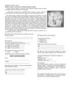 Monteiro_Lobato_-_atividades_de_matematica.doc