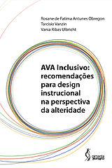eBook_AVA-Inclusivo.epub