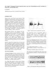 IEE_LondonSept2000.pdf