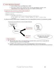 Canon-Bard Theory.pdf