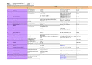 172&173-(RN56E7)28090NDS03-Display Performance Specification of Liquid Crystal Display.xls