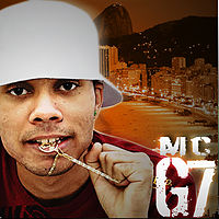Mc G7 - Captiva ou Vera Cruz .mp3