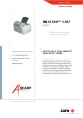Agfa Drystar 5302.pdf