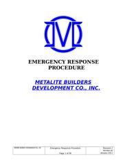 MBDCI - GENERIC ERP TEMPLATE_Rev 1_January 2011 (2).doc