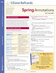 Spring Annotations.pdf