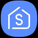 Com.sec.android.app.launcher_6.1.02-6102
