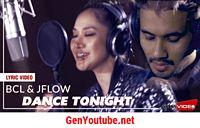 BCL-JFlow-Dance-Tonight-Official-Lyric-Video_uxa1tL5OmC0.mp3