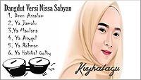 Sholawat_nissa_sabyan_versi_dangdut_kopl