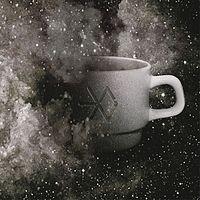 034 EXO - Universe.mp3